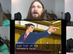 Smooth McGroove Banner
