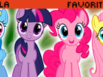 banner my little pony