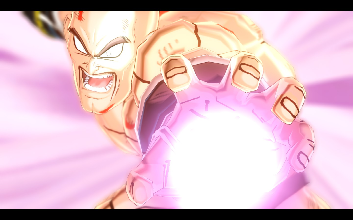 dragon-ball-xenoverse-nappa