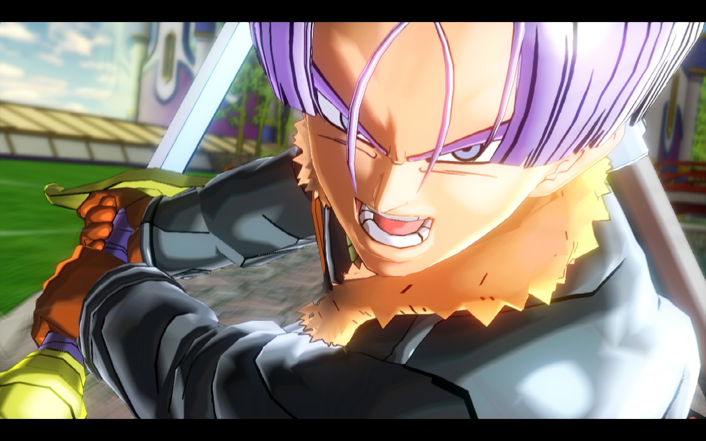 dragon-ball-xenoverse-trunks