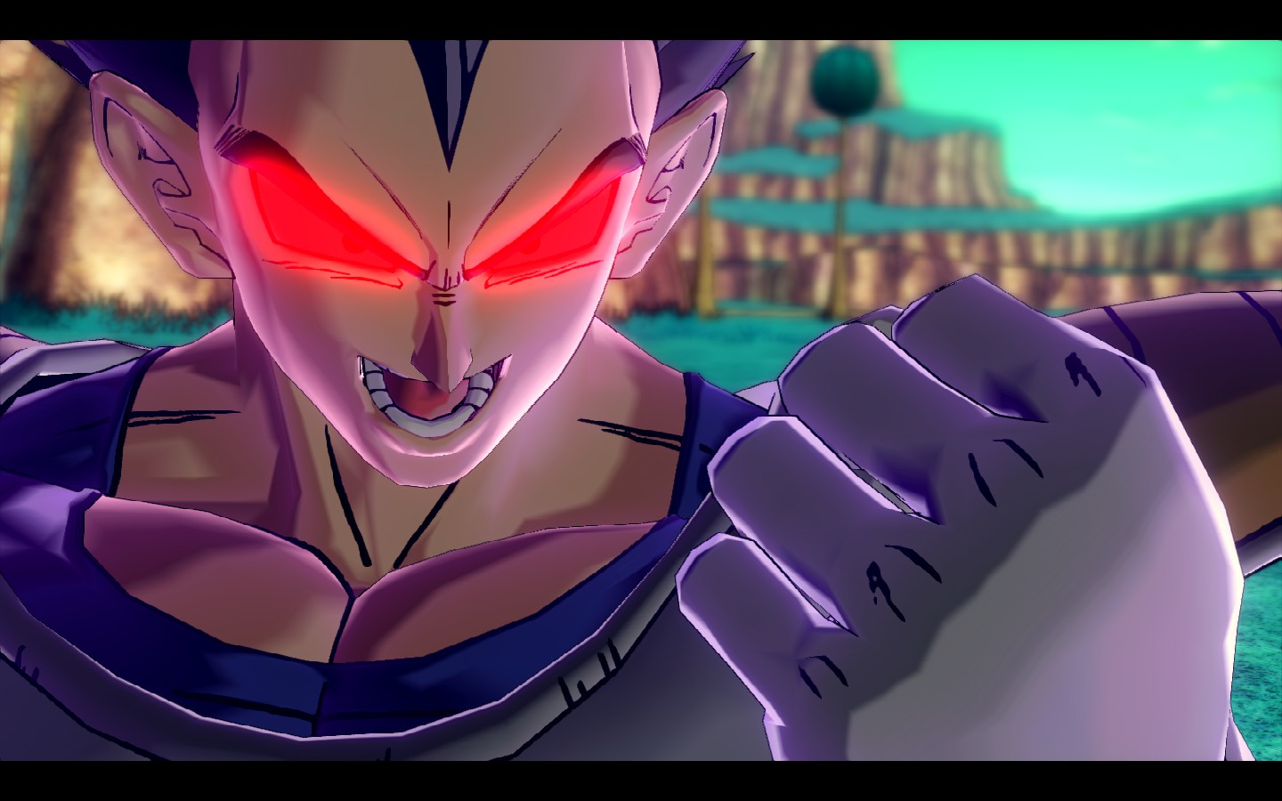 dragon-ball-xenoverse-vegeta-posessed