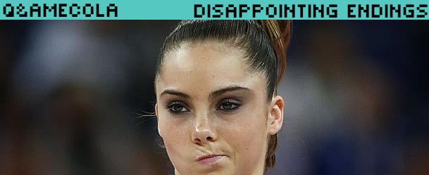 mckayla-maroney-qa-banner-disappointing