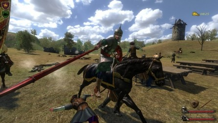 mount_and_blade_with_fire_and_sword_1