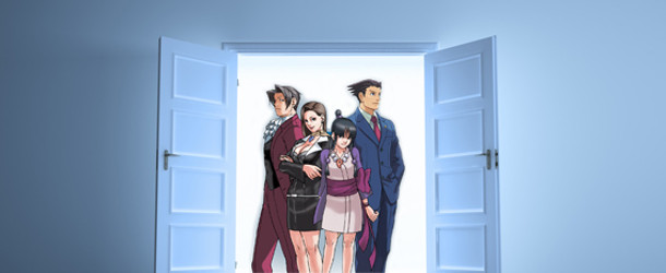 Phoenix-Wright-Too-Mainstream-For-GameCola