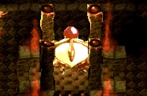 dungeon_keeper_heart