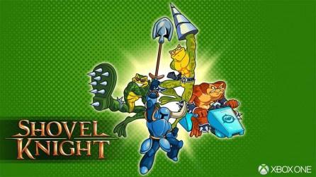 shovel_knight_battletoads
