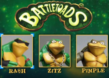Possible Battletoads test image