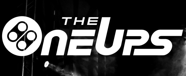 The-OneUps