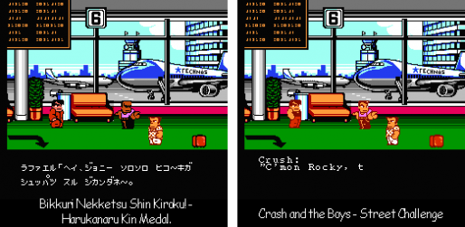 Crash-and-the-Boys-localization-ending-1