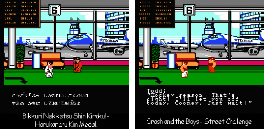 Crash-and-the-Boys-localization-ending-2
