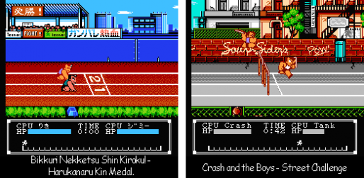 Crash-and-the-Boys-localization-hurdle-race