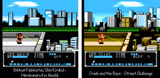 Crash-and-the-Boys-localization-roof-top-jumping