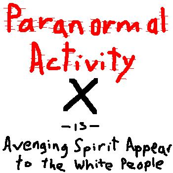 is-avenging-spirit-appear-to-the-white-people
