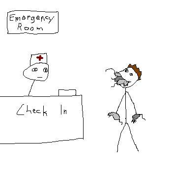 no-time-to-explain-mouse-problem