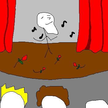 shawn-michaels-sweet-chin-music-shelton-benjamin