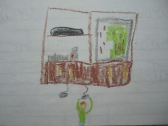 1993-02-10-Drawing