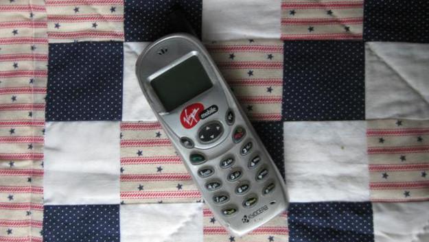 Jeddy-Cell-Phone