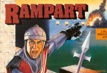 Rampart-Box-Art