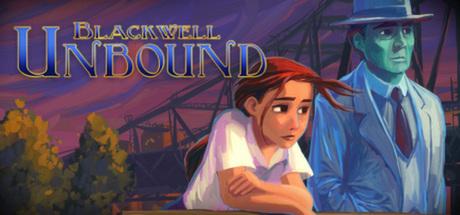 Blackwell Unbound 1