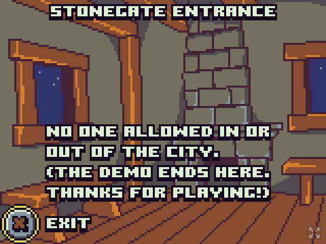 Heroine-Dusk-Stonegate-Entrance