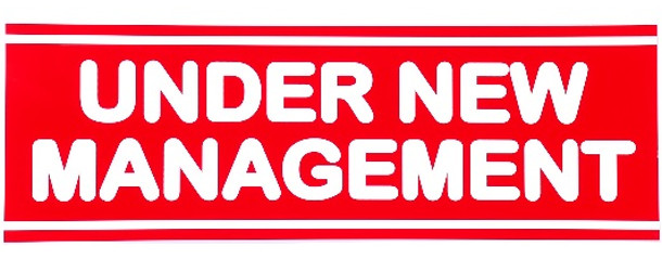 Under-New-Management