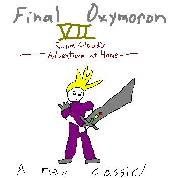 final-oxymoron-vii