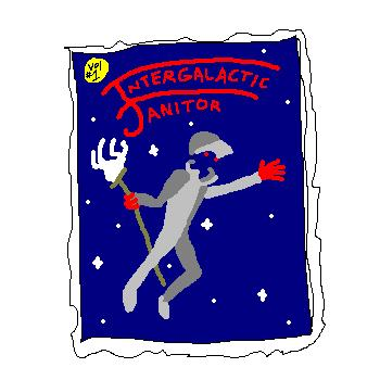 intergalactic-janitor-comic