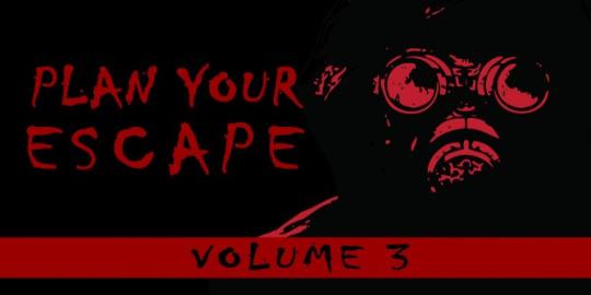 Zero Escape 3 1