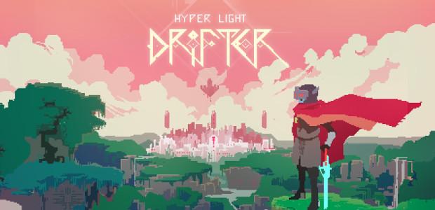Hyper-Light-Drifter-Logo