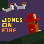 Jones_Thumb