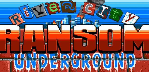 River-City-Ransom-Underground-Logo