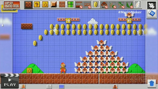 Super-Mario-Maker-Coins