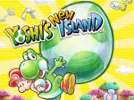 Yoshis-New-Island-First-Impressions