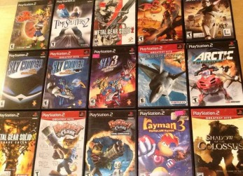 ps2collection1