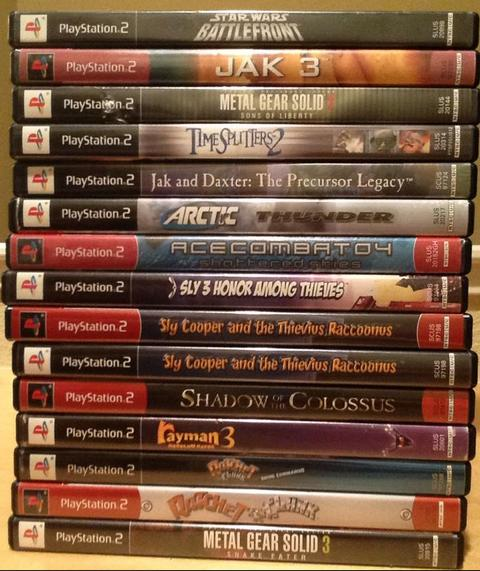 ps2collection2