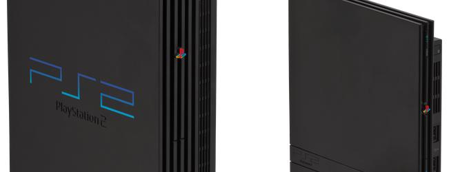ps2systemsbanner