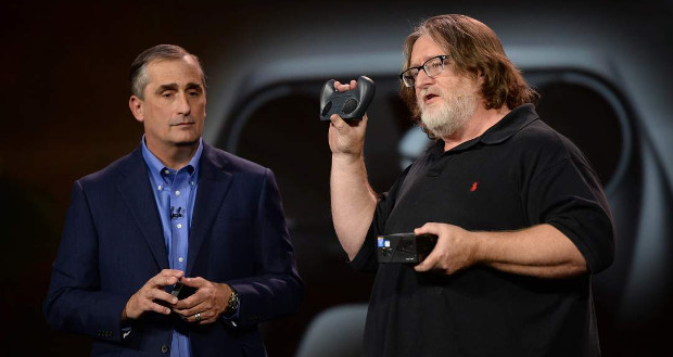 Gabe-Newell-Steam-Machine