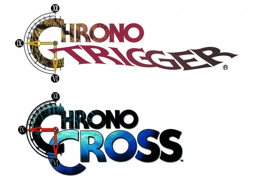 Chrono-Trigger-Cross