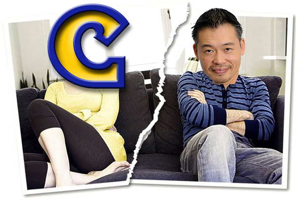 Inafune-Capcom-Broken-Marriage