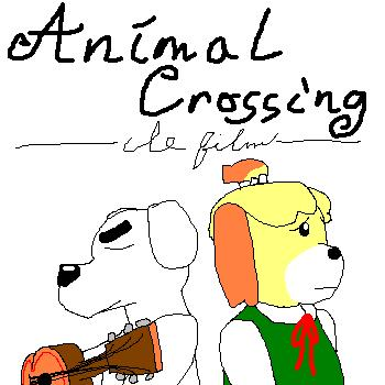 animal-crossing-le-film