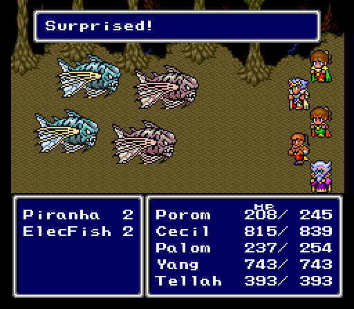 Final-Fantasy-ElecFish