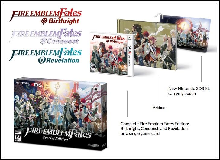 Fire-Emblem-Fates-Special-Edition