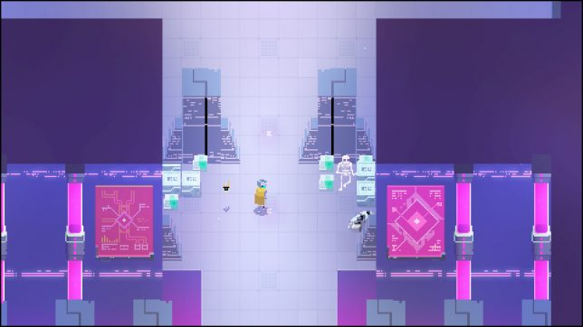 Hyper-Light-Drifter-Boss-Warning