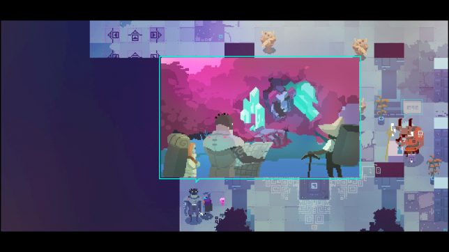 Hyper-Light-Drifter-Stories-Without-Words