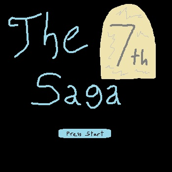 disturbing-moment-7th-saga
