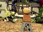 Lego-Jurassic-World-Best-Licensed-Game-2015