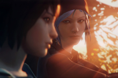 Life-is-Strange-Best-Downloadable-Console-Game-2015