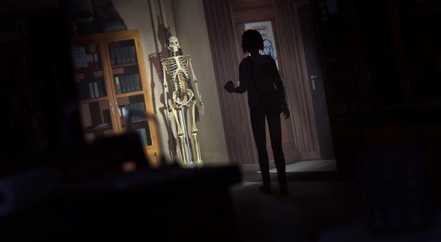 Life-is-Strange-Spooky-Skeleton