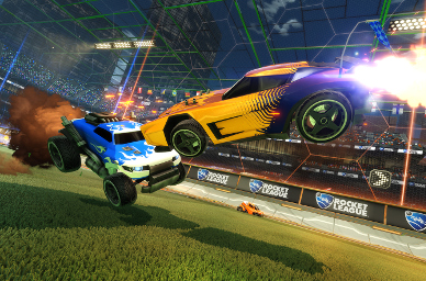 Rocket-League-Best-PC-Game-2015