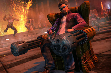Saints-Row-Gat-out-of-Hell-Funniest-Game-2015